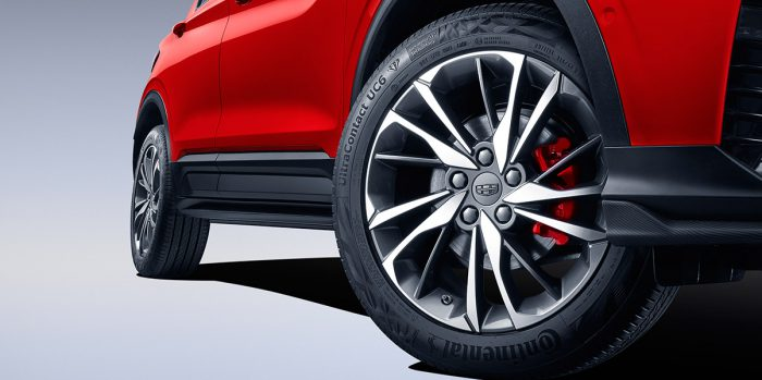 cool-ray-exterior-sports-rims-700x349
