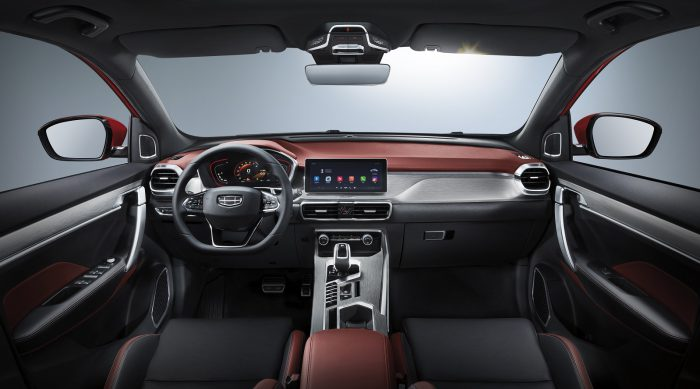 cool-ray-interior-front-700x389